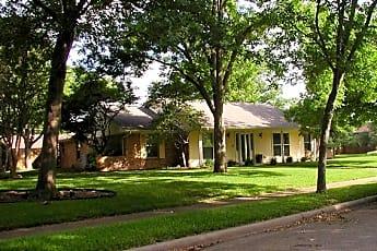 Building, 2523 Little Creek Dr, 0