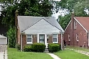 Building, 18489 Ashton Ave, 0