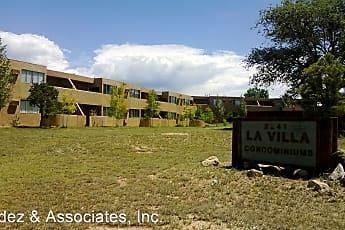 Community Signage, 2241 Camino Carlos Rey, 0