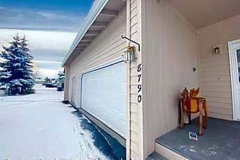 Building, 8790 Spruce Brook St, 1