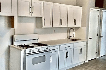 Kitchen, 802 Mt Prospect Ave, 0