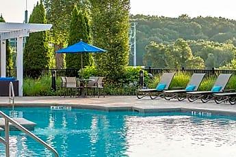 Pool, Avalon Wilton on Danbury Road, 0