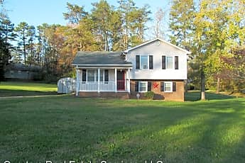 Building, 5912 Stoneybrook Cir, 0