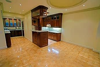 kitchen2.jpg, 10701 Wilshire Blvd, 2