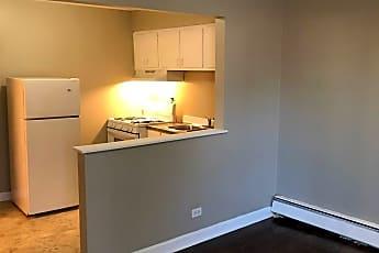 Kitchen, 12500 Lincoln St, 2