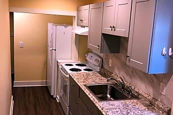Kitchen, 375 Liberty St, 0