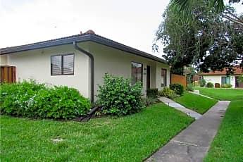 Building, 1412 Park Shore Cir 4, 0