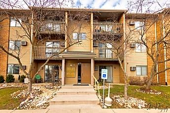 Building, 621 S Virginia Rd 208, 0