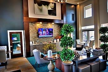 Villas At Bailey Ranch Apartments, 0