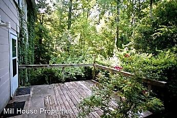 Bedroom, 507 Pine Bluff Trail, 1