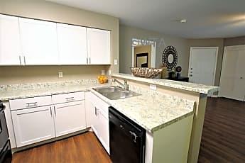 Kitchen, 9323 Menchaca Rd, 0