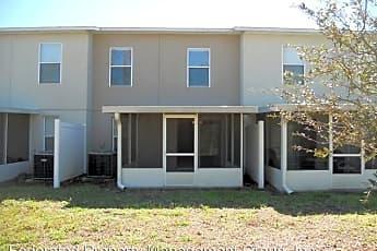 Building, 799 Bent Baum Rd, 2