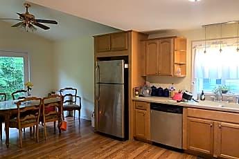 Kitchen, 44 W Bridge St, 0