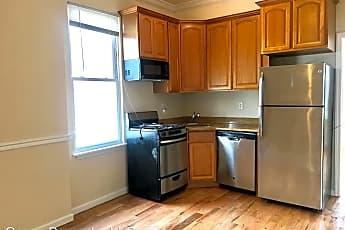Kitchen, 293 Communipaw Ave, 0