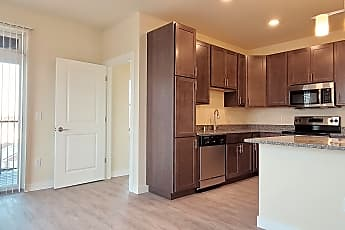 Kitchen, 1240 Stonewood Crossing 2BR, 0
