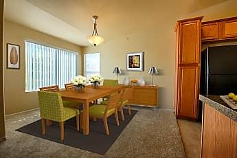 Summerfield Condominiums, 0