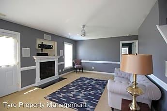 Living Room, 3620 Fescue Dr, 1