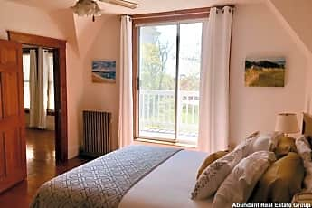 Bedroom, 62 Milton St, 0