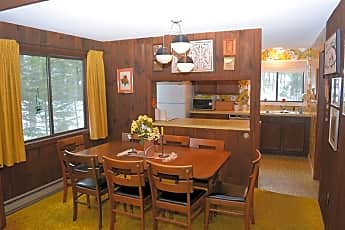 Dining Room, 24 Troon Dr, 0