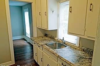 Kitchen, 620 7th St S, 0
