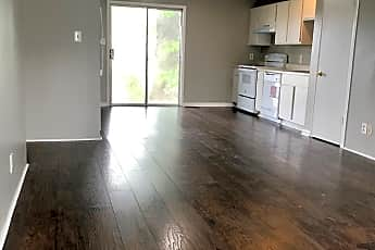 Living Room, 63 Brianfield Dr, 0