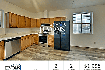 Kitchen, 608 N 3rd Ave, 0