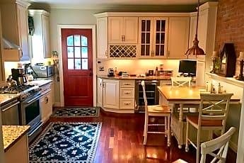 Kitchen, 30 Kent Pl Blvd 1, 0