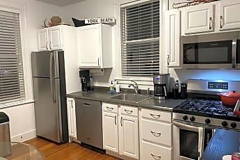 Kitchen, 512 Main St, 0