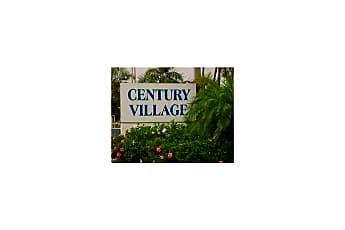 Community Signage, 197 Somerset J, 0