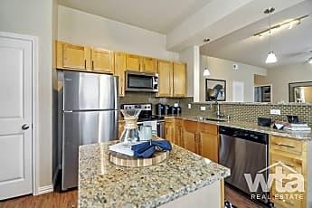 Kitchen, 12531 West State Highway 71, 0