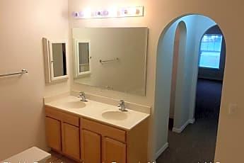 Bathroom, 2599 Sheila Dr, 2