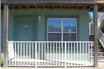 Patio / Deck, 561 Florosa Ct, 0