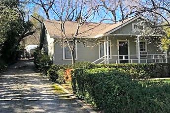 Building, 2419 Buena Vista Ave, 0