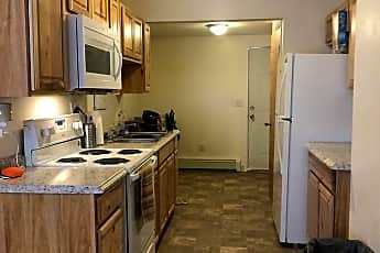 Kitchen, 1127 6th Ave, 0