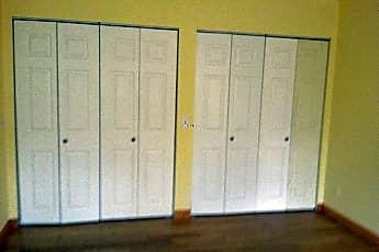 Bedroom, 32 Cedar St, 0