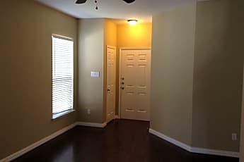 Bedroom, 10329 Waterbury Drive, 1