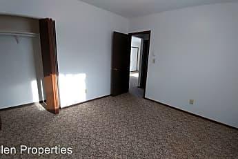 Bedroom, 113 Gold Strike Dr, 2