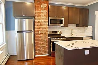Kitchen, 29A Milton Ave 2, 0