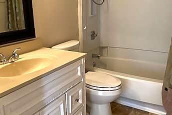 Bathroom, 9155 Wrenwood Ln, 2