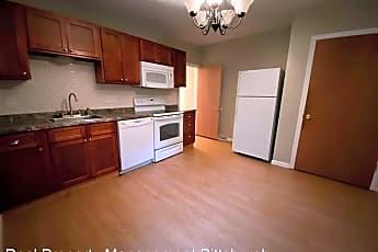 Kitchen, 27 5th St, 0