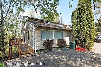 Building, 1611 LAKEWAY DR, 0