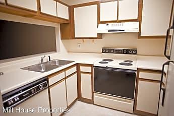 Kitchen, 708 M.L.K. Jr Blvd, 1