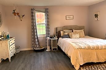 Bedroom, 209 Oak Leaf Cir, 0