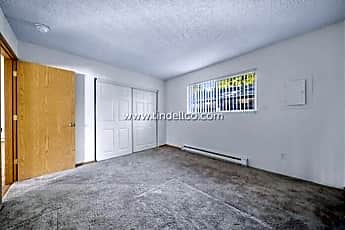 Living Room, 19849 NE Halsey St, 0