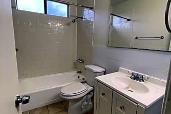 Bathroom, 230 N Grand Ave, 2