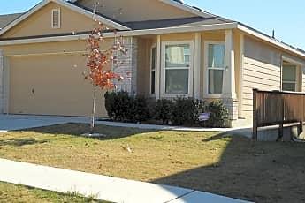 Building, 6226 Wildgrass Spur, 0