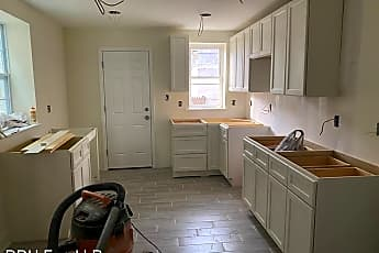 Kitchen, 432 N Salford St, 0