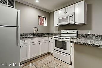 Kitchen, 2013 Colquitt St, 0