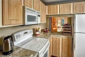 Kitchen, 11106 NE 125th Ln, 0