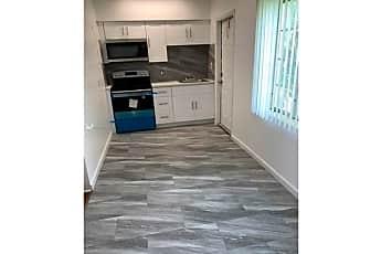 Kitchen, 12250 NE 11th Ct, 0